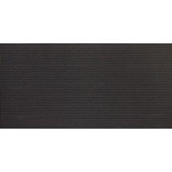 Coll grey  598x298 mm