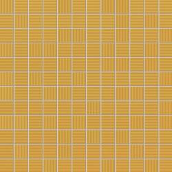 Coll honey  298x298 mm