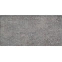 Finezza 1 598x298 mm