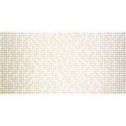 Vampa Pearl 598x298 mm
