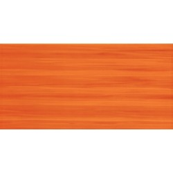 Wave orange 448x223 mm