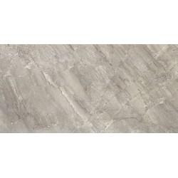Broken Grey 1 LAP 898x448 mm