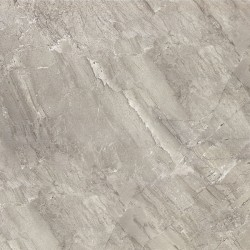 Broken Grey 2 LAP 598x598 mm