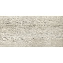 Concrete 3 598x298 mm