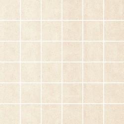 Doblo Bianco mozaika