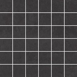 Doblo Nero mozaika