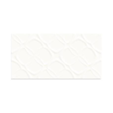 Esten Bianco Struktura B