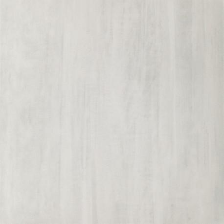 Lateriz Bianco