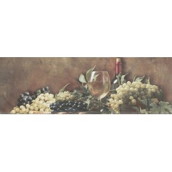 Uniwersalna dekoracja WINE inserto A