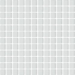 Uniwersalna Mozaika Szklana Paradyż Ivory