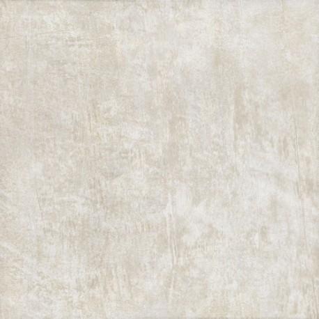 Lensitile Bianco