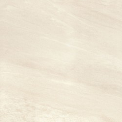 Masto Bianco mat