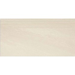 Masto Bianco stopnica półpoler