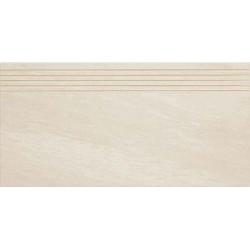 Masto Bianco stopnica mat
