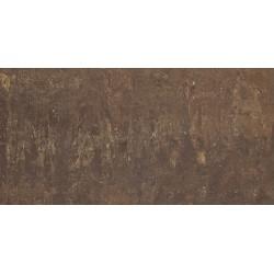 Mistral Brown poler