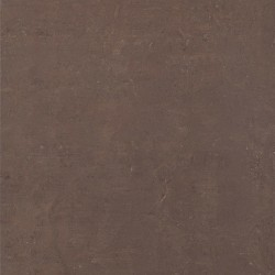Mistral Brown mat