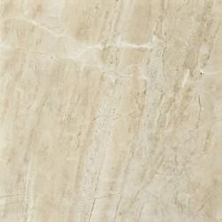 Pavi Bianco