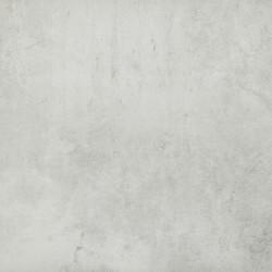 Scratch Bianco