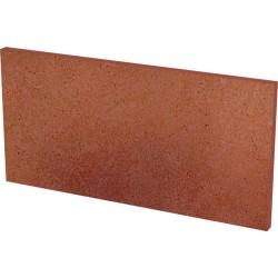 Płytka bazowa podstopnicowa strukturalna Taurus Brown