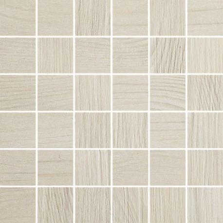 Thorno Bianco Mozaika