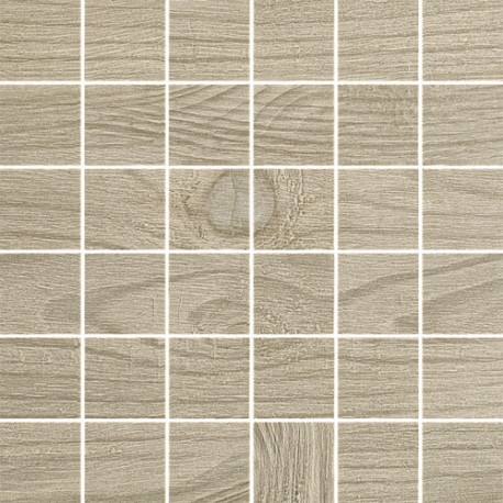 Thorno Brown Mozaika