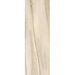 Daikiri Beige Wood