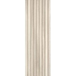Daikiri Beige struktura Wood Pasy