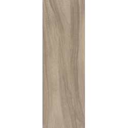 Daikiri Brown Wood