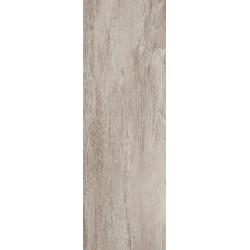 Pandora Grafit Wood