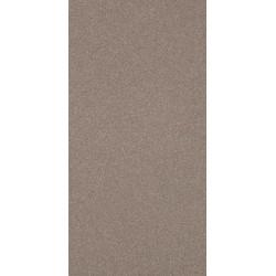Solid Brown poler