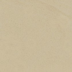 Arkesia Beige poler 44,8x44,8 cm.