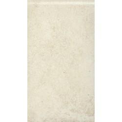 Parapet Scandiano Beige  24,5x13,5 cm