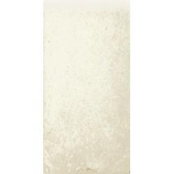 Parapet Scandiano Beige 20x10 cm