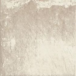 Scandiano Beige klinkier 30x30 cm