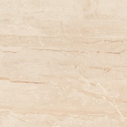 CLASSIC TRAVERTINE  CREAM LAPPATO 59,3X59,3