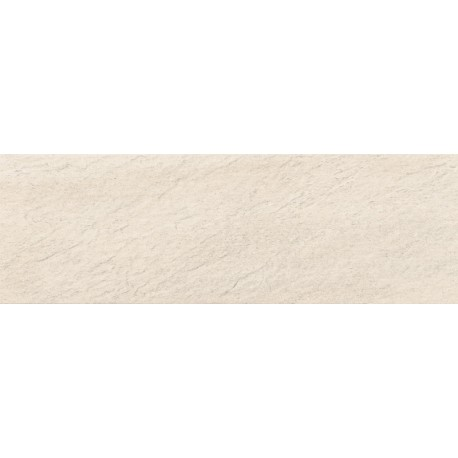 GRANITA  LIGHT GREY STRUCTURE 24x74