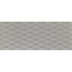 Elementary grey diamond STR 748x298 mm