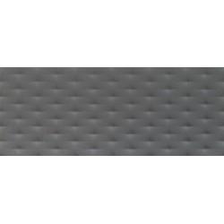 Elementary graphite diamond STR 748x298 mm