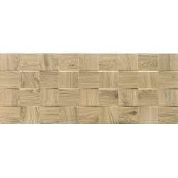 Royal Place wood 5 STR 748x298 mm