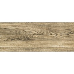 Terrane wood brown 748x298 mm