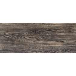 Terrane wood grey 748x298 mm