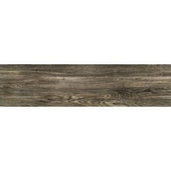 Terrane grey POL 898x223 mm