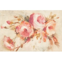 Coraline Panel Róże