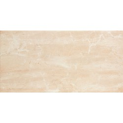 Bellante beige 608x308 mm
