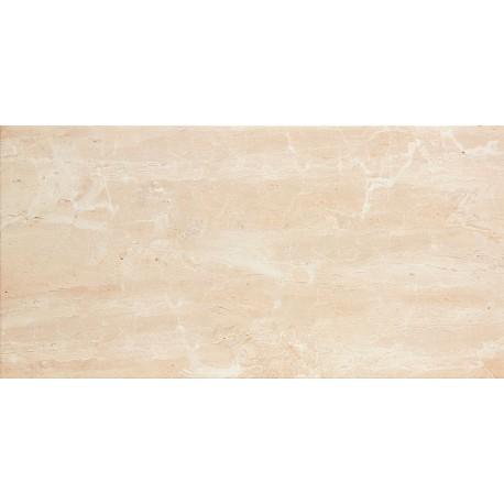 Bellante beige 608x308 mm