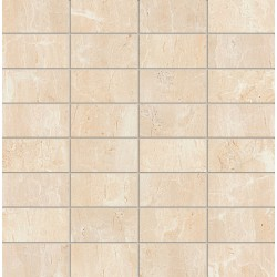 Bellante beige 303x308 mm