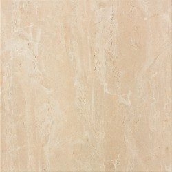 Bellante beige 450x450 mm
