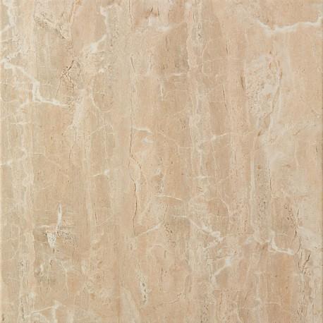 Bellante brown 450x450 mm