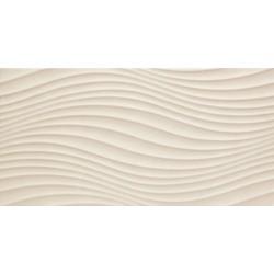 Gobi white desert 608x308 mm