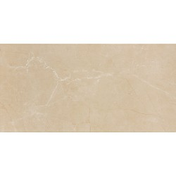 Gobi beige 608x308 mm